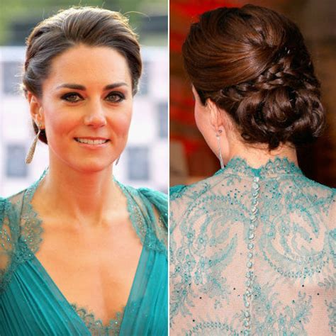 updo hairstyles red carpet red carpet updos