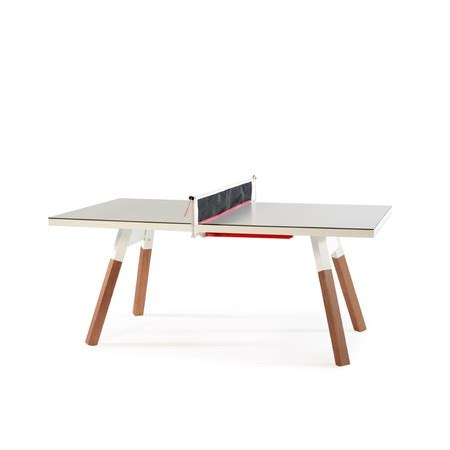 Ping Pong Conference Table A R Store You And Me Ping Pong Dining Conference Table Product Detail