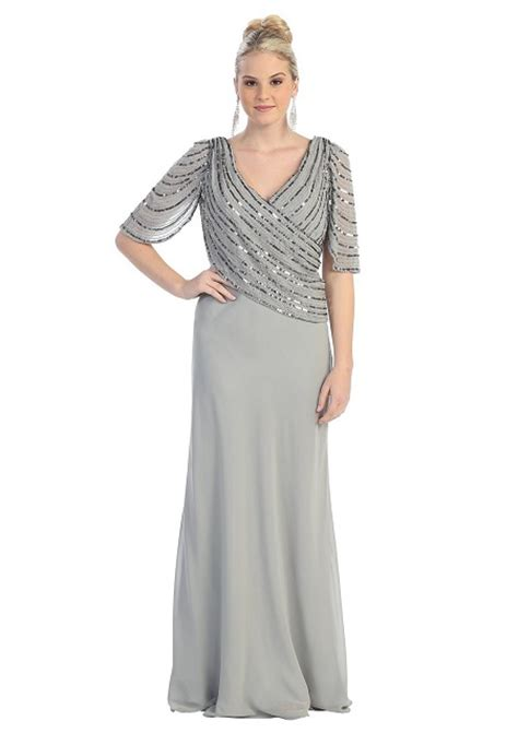 mothers dresses for wedding plus size dresses of the