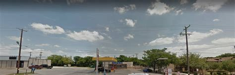 Bexar County Examiner Records Records More Than 60 Bexar County Gas Stations Out Of