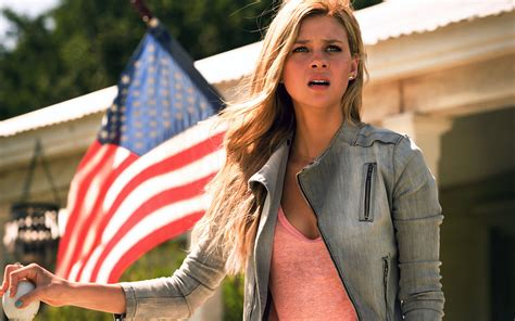 actress in age of extinction transformers age of extinction ricky s film reviews