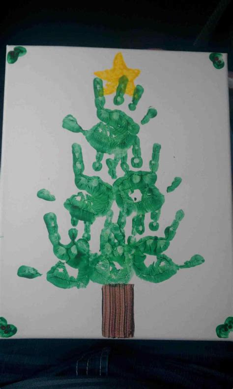 christmas eve crafts for preschool kids crafts gifts for parents from families give parents heartwarming gifts