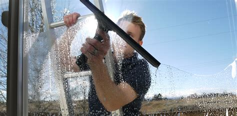 house window cleaners window cleaning services tempe prestige window cleaning