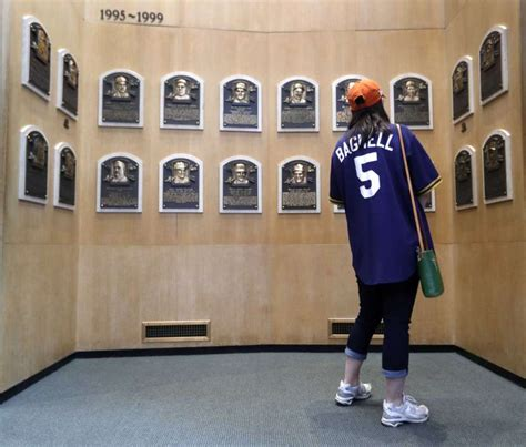 Jersey Baseball Friday Killer K5172 generations of astros fans follow jeff bagwell to cooperstown houston chronicle