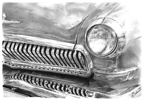 Auto Malen Lernen by Zeichnen Lernen Mit Bleistift Selbst Kunst Schaffen
