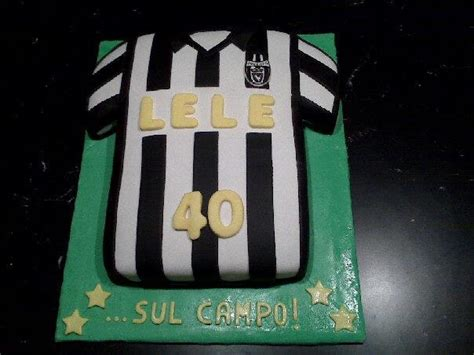 Blouse Yefa Batik 17 best images about juventus ch on turin soccer teams and juventus fc