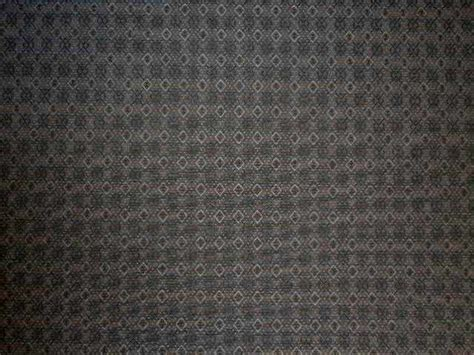 commercial upholstery fabrics commercial contract upholstery fabric marble in granite