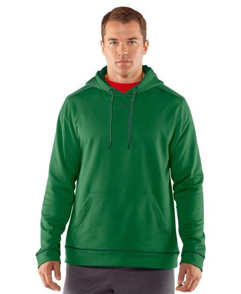 Gulf Hoodie golf fleece pullover covu clothing