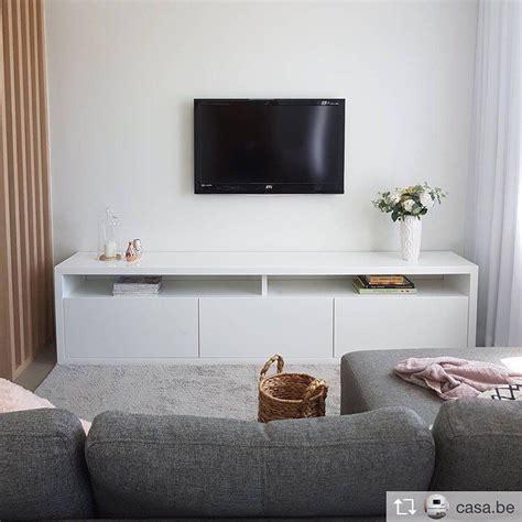 decorar sala pequena e simples sala pequena decorada 90 ideias fotos e projetos incr 237 veis