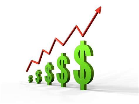 price of disneyland ticket price increase is imminent diz scoop