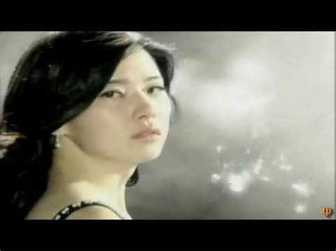 film korea queen game queen of the game opening theme korean drama youtube