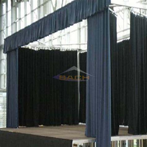 acoustic curtain acoustic curtain