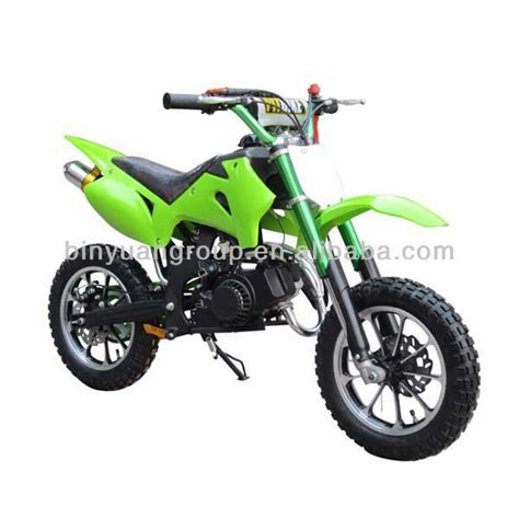 50cc motocross bikes for sale b y 50cc gas bike dirt bike pit bike dirt bike for