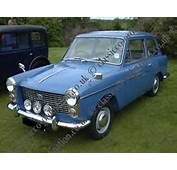 On This Page You Will Find A Selection Of Cars From 1960 Onwards