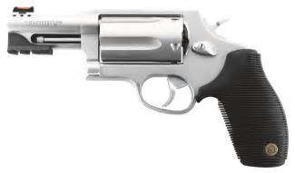 Mountain View Light Rail Tactical Taurus Judge Maryland Shooters