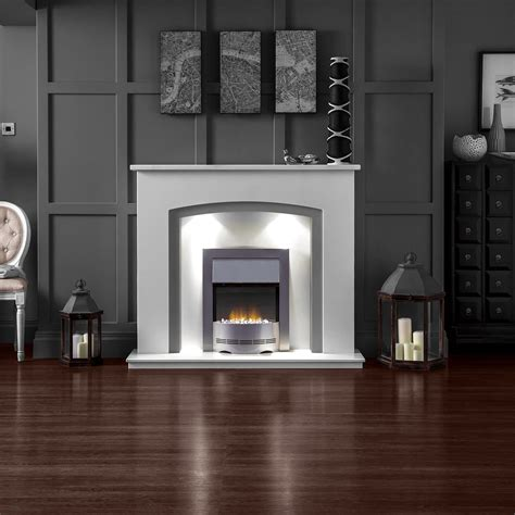 white marble fireplace rigola white and grey micro marble fireplace