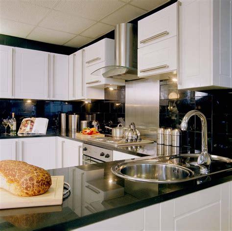 kitchen designer london kitchen design london kitchen design london cheap