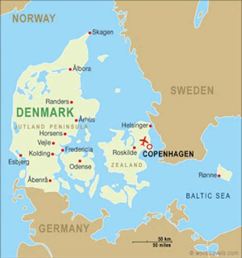 map netherlands and denmark map netherlands and denmark 28 images what is the