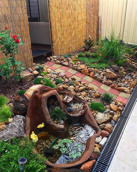 Small Rock Garden Designs Small Rock Garden Designs Garden Landscap Small Garden Rockery Designs Small Rockery Garden