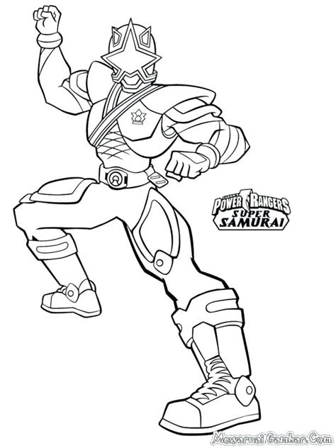 coloring pages of power rangers wild force power rangers wild force coloring pages power rangers