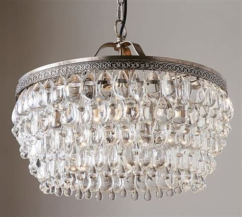 Pottery Barn Lighting Sale by 20 Pottery Barn Chandeliers And Pendant Lights Sale