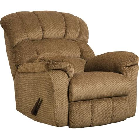 simmons recliner warranty simmons bm320 big panda recliner amber 1 8 density foam