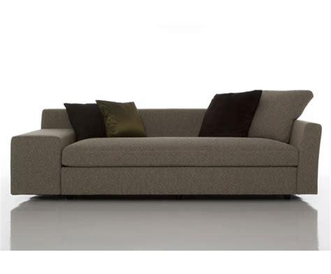 mister sofa mister sofa by philippe starck cassina esi interior design