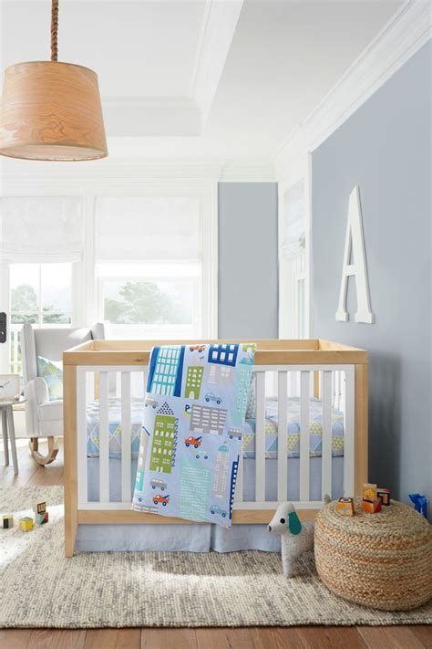 design your dream nursery 1000 images about boy baby rooms on pinterest vintage