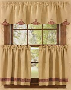 www country curtains homespun country curtains