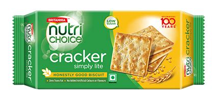 Biscuit Magic Cracker Sandwich britannia nutrichoice cracker cookie