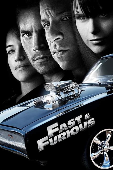 movie fast and furious 7 review fast furious movie review and ratings by kids