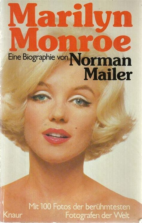 marilyn monroe biography book list 453 best images about marilyn monroe books on pinterest