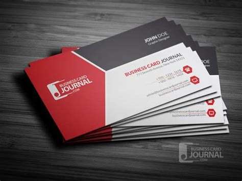 business card templates avery 8371 photoshop modern world with