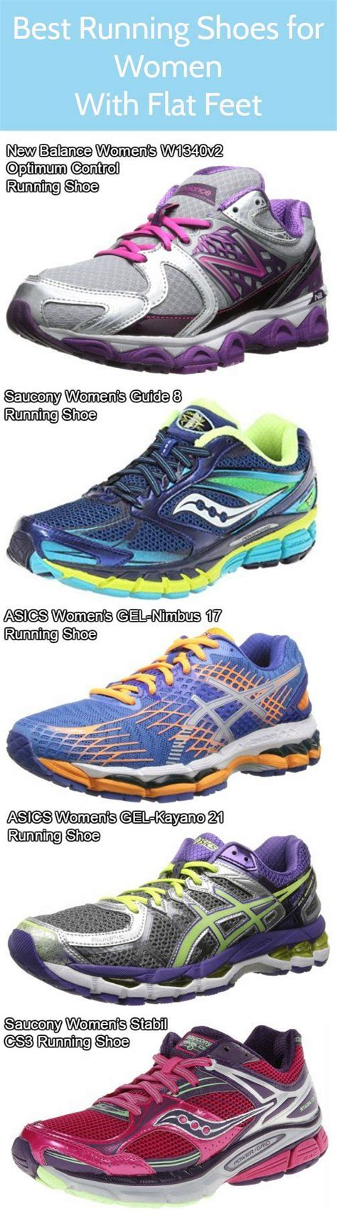 best shoes for flat footed runners best running shoes for flat for in 2015