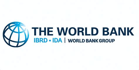 world bank foundation paid internship world bank summer internship program