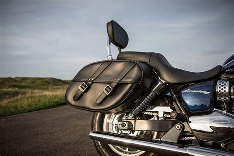 Motorrad Vor F Hrerschein Kaufen by Motorrad Occasion Triumph America Lt Kaufen