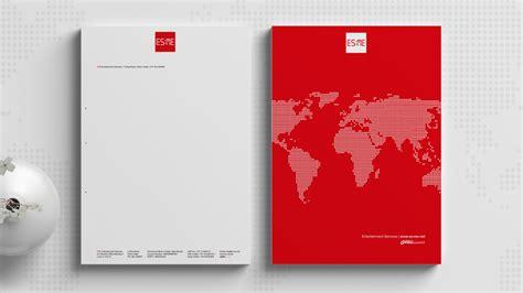 word zweiseitiges layout briefpapier bestellen und briefbogen drucken comartist