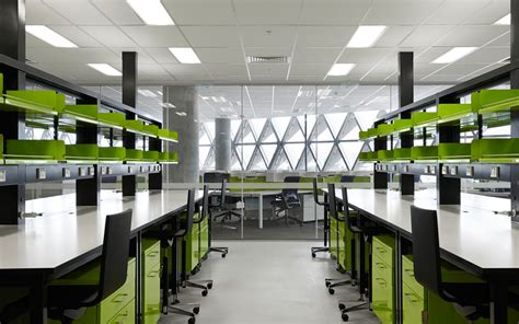 97 best lab design images on pinterest architecture design laboratory the scoop laboratory design drivers