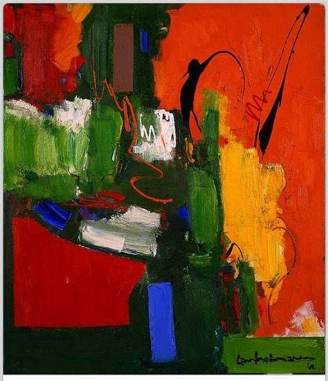 libro abstract expressionism world of 2338 best a world of color images on abstract art patterns and abstract expressionism