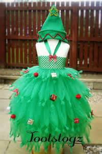 Cute christmas outfits for kids amp babies 2013 2014 xmas costumes
