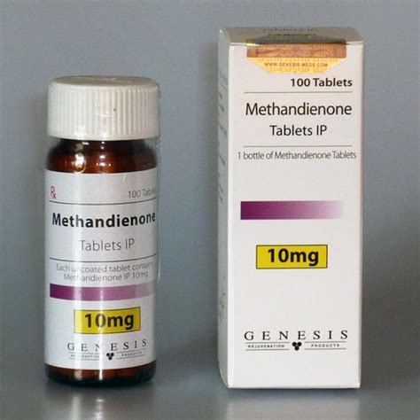 Methanabol 100 Tablets Dianabol Methandienone Dbol 10 methandienone tablets for sale buy usa steroids