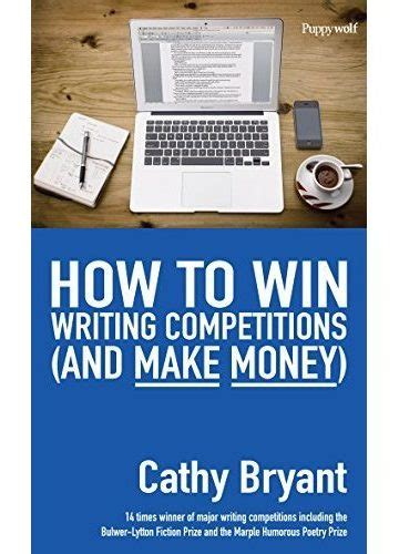 how to win writing competitions and make money flash - Competitions To Win Money Uk