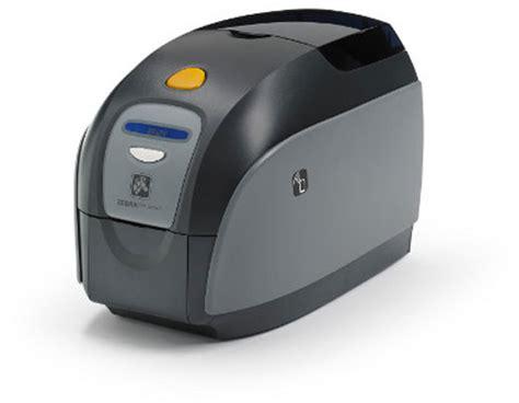 Printer Zebra Zxp Series 3 zebra zxp series 1 card printer best price available save now