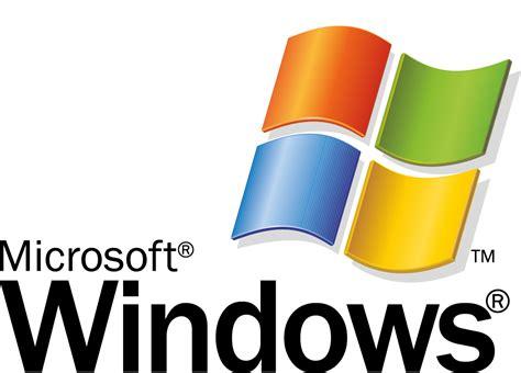 Windows Untuk Mac perbandingan windows linux dan mac os irfan assyarif