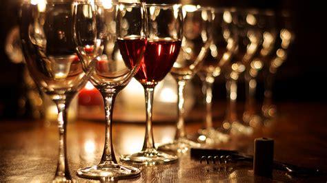 Light Rum Drinks Wine Computer Wallpapers Desktop Backgrounds 3840x2160