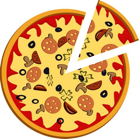How To Open Dwg File general psd pizza sliced loader