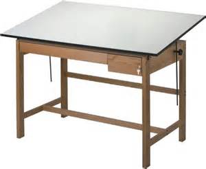 Ikea Drafting Table Drafting Tables Ikea Discounted October 2011 Save Price Drafting Tables Ikea