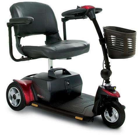 pride   elite traveller   wheel electric