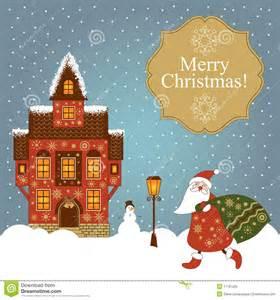 christmas illustration royalty free stock images image