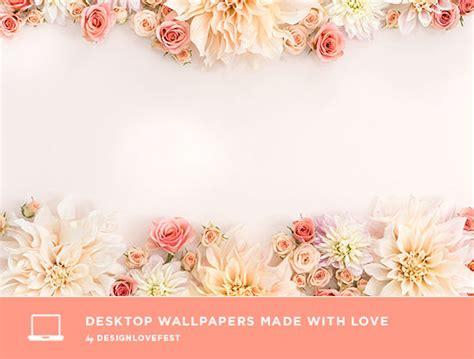 design love fest com d e s i g n l o v e f e s t 187 dress your tech 130